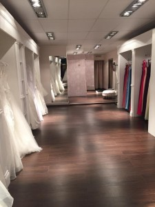 cocomio-opening-wedding-dress-shopping-cardiff