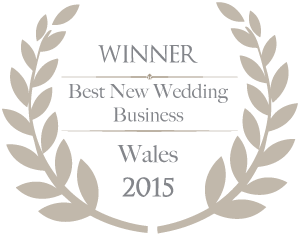 Award-for-best-wedding-business-in-Wales