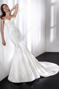 wedding-dress-shopping-south-wales