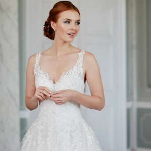 portia-perrier-bridal-collection