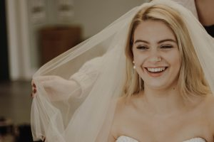 beautiful-bride-cocomio-bridal