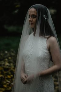 bridal-shoot-with-two-tier-wedding-veil