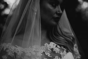 cardiff-bridal-beauty