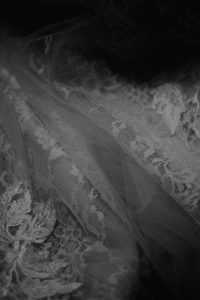 cocomio-beautiful-lace-detail