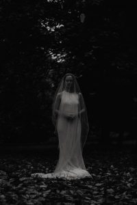 dark-wedding-photography