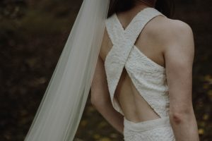 open-back-wedding-dress