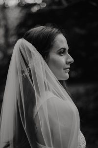 perfect-customised-wedding-veil-CocoMio-Bridal