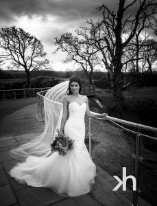 aire-wedding-dresses-cardiff