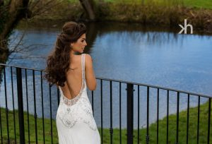 beaded-wedding-dresses-cardiff