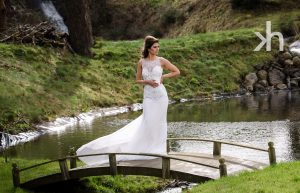 beautiful-bridal-dresses-cocomio