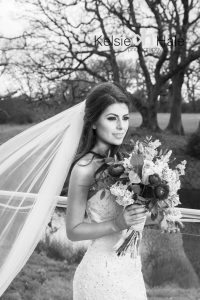 bridal-inspiration-cocomio-bridal