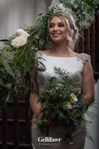 Gellifawr-wedding-dress-shopping-cardiff-pembroke-swansea