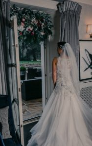 bridal-perfection-cardiff-cocomio-bridal