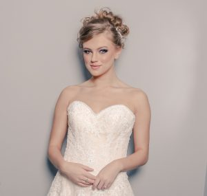 bridal-shop-by-appointment-cardiff