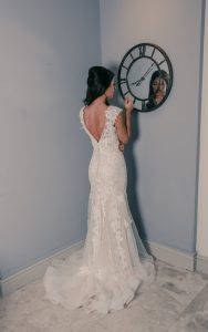 cocomio-wedding-dresses-cardiff