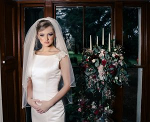 fairyhill-best-wedding-bridal-cardiff