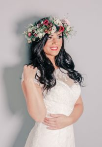 flower-crown-weddings-fairyhill