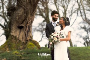 /gellifawr-cocomio-wedding-dresses-south-wales