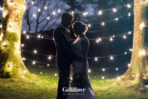 gellifawr-romantic-wedding-venues-cocomio-bridalwear-south-wales