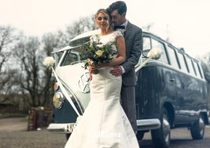 gellifawr-vintage-woodland-retreat-cardiff-pembroke-wedding-suppliers