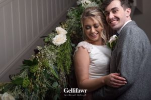 gellifawr-wedding-venue-cocomio-bridal-dress