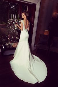gower-weddings-cocomio-bridal