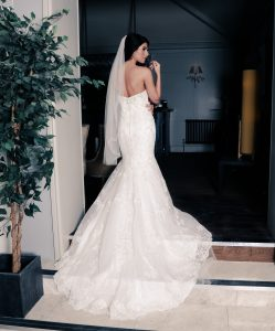 gower-weddings-with-cocomio-bridal