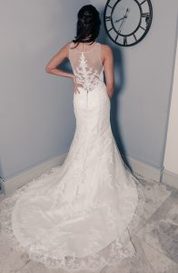 lace-wedding-dresses-cardiff