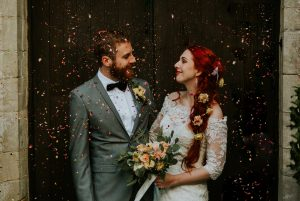 styled-wedding-south-wales