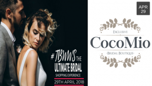 the-big-welsh-wedding-show-cardiff-cocomio-bridal