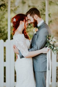 where-to-shop-wedding-dresses-wales