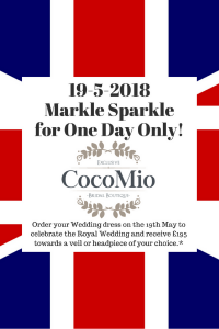 markle-sparkle-royal-wedding