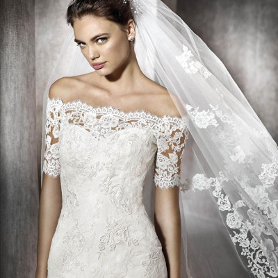 e16eeb5a9096 CocoMio Bridal wants to help brides as we are one of the best bridal dress  shops in Cardiff City offering a fabulous selection of designer wedding  dresses.