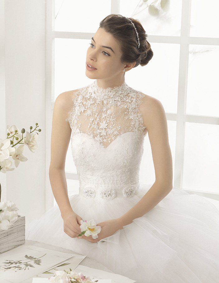 CocoMio Bridal: Wedding Dress Sale/ Clearance DressesCocoMio Bridal