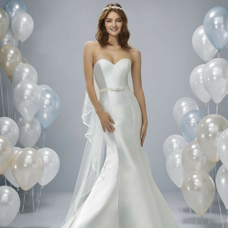 whiteone-wedding-dresses-cardiff