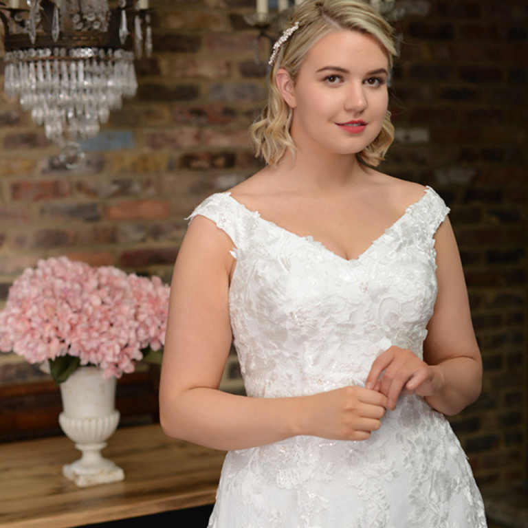white-rose-wedding-dresses-cardiff